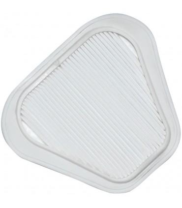 copy of Masque Elipse A1 avec Kit P3 (Avec Filtres) - M-L (Visage Standard)