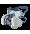 Masque Elipse Integra A2P3 Taille M/L