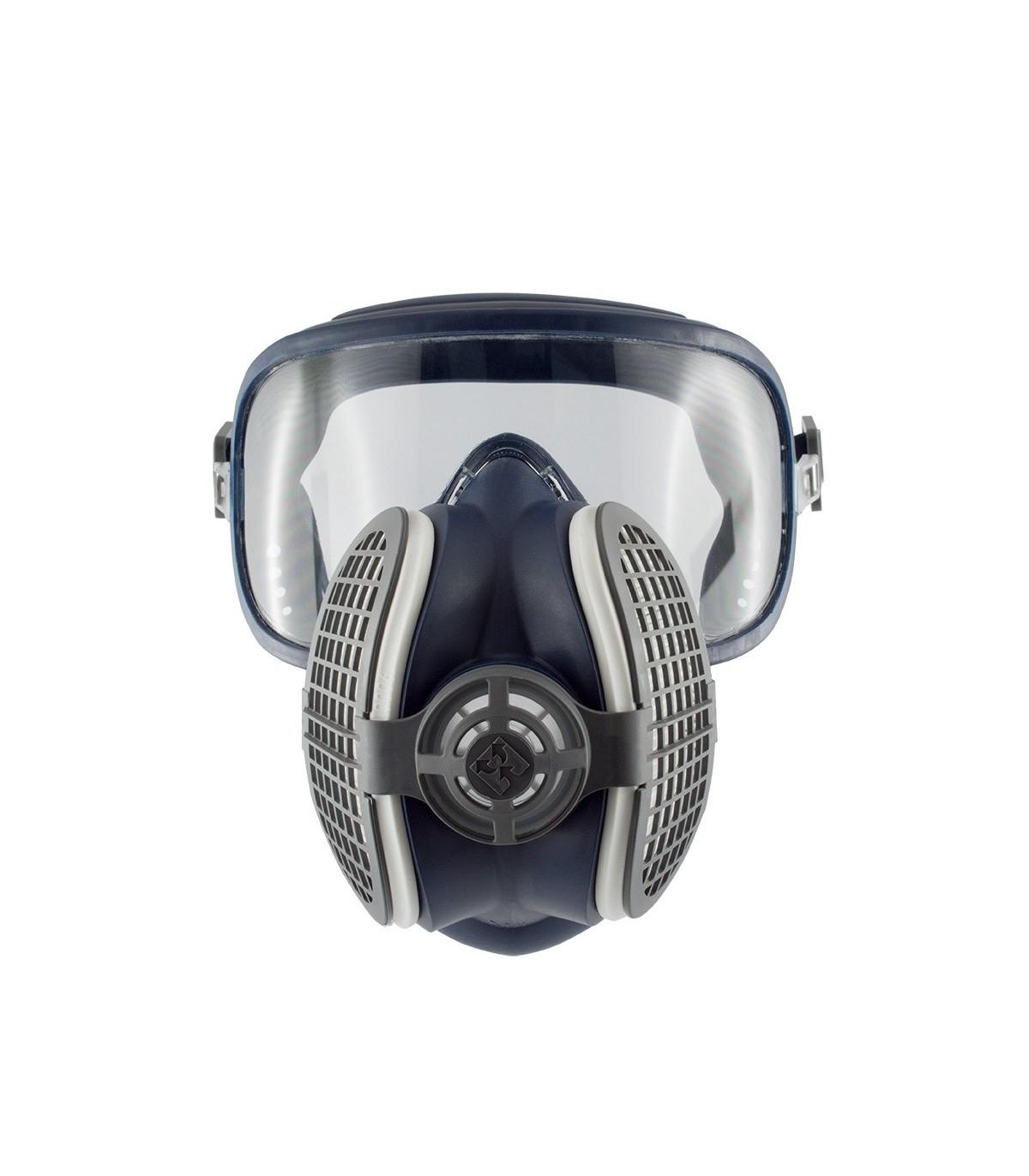 masque anti poussiere elipse
